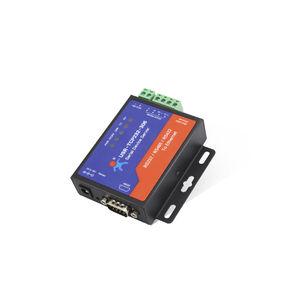 conversor serial para Ethernet