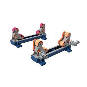 virador-basculador de posicionamento