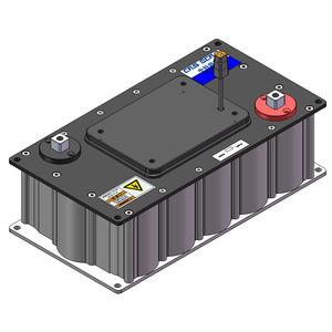 supercapacitor módulo