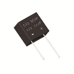 supercapacitor para circuitos impressos