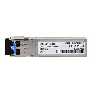 transceptor Gigabit Ethernet