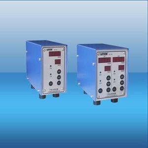 detector de cabos