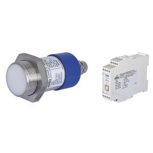 dispositivo de monitoramento de fluxo