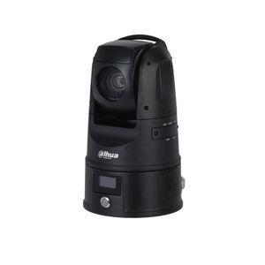 câmera de segurança automóvel