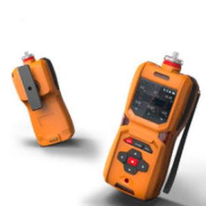 detector de poeira