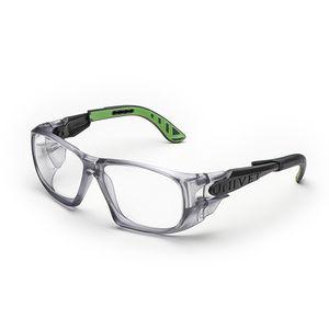 óculos de proteção para soldagem