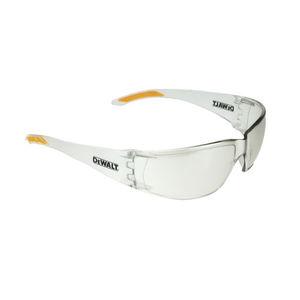 óculos de proteção em borracha / com resistência balística / em policarbonato / leves