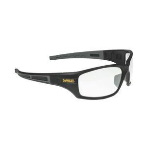 óculos de proteção com resistência balística / em borracha / em policarbonato