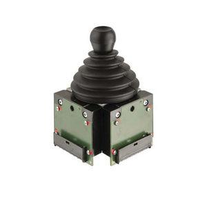 joystick com micro switch