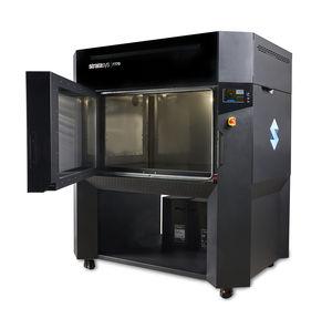 impressora 3D ABS