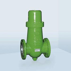 filtro de gás