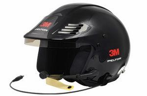 capacete de obras