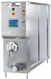 congelador de processo