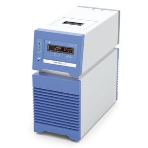 termóstato de circulação refrigerado
