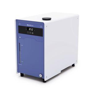 circulador de refrigeração de líquido