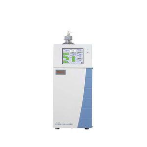 detector eletroquímico