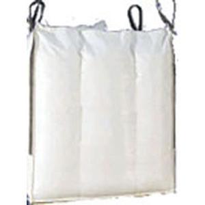 big bag para produtos a granel