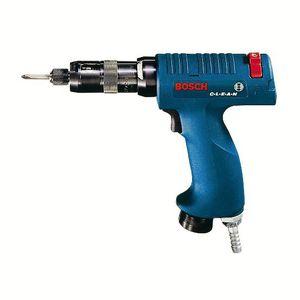 parafusadeira pneumática tipo pistola / com limitador de torque / com parada automática