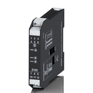 conversor-isolador de sinal