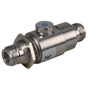 dispositivo de proteção contra surtos de tipo 3
