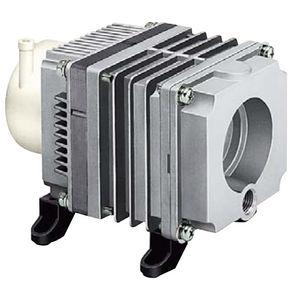compressor de pistão linear