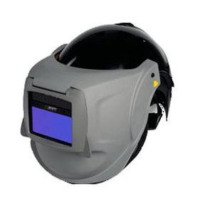 máscara de solda autoescurecedora
