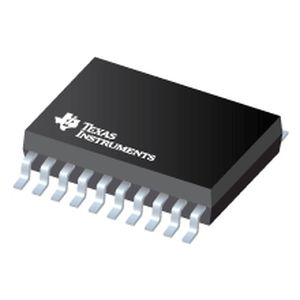 amplificador de corrente