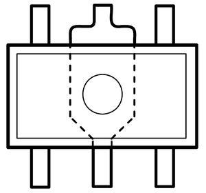 interruptor gangorra