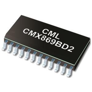 circuito integrado modem IP