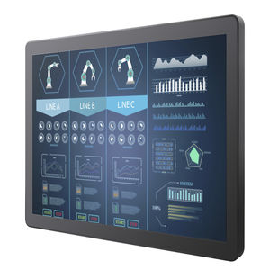 monitor TFT