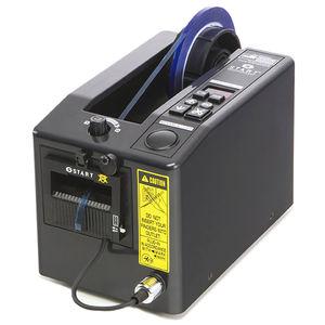 dispensador de fita adesiva eletrônico