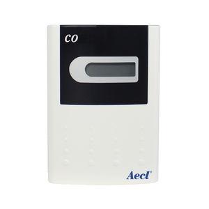 transmissor de gás de CO