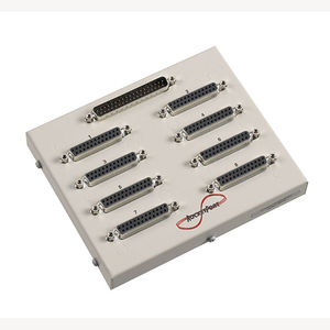 placa de interface PCI Express / RS232 / RS422 / RS485