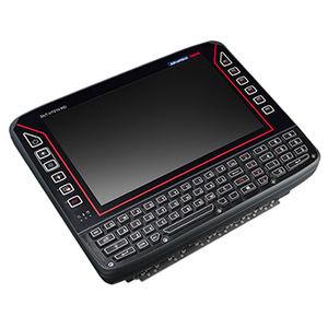 computador com teclado