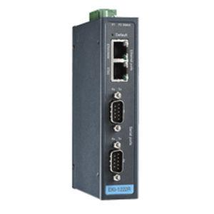 roteador de gateway VoIP