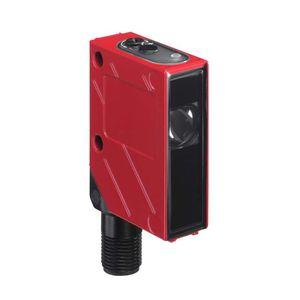 detector de luminescência retangular