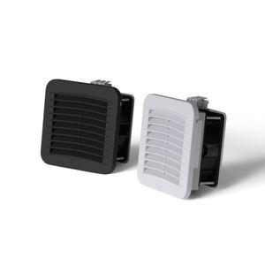 ventilador para painel elétrico