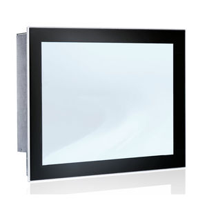 painel PC LCD