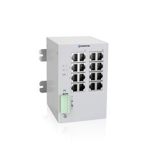 switch de rede não gerenciável