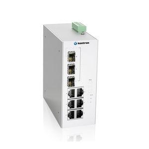 switch de rede inteligente