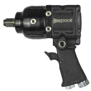 chave de impacto pneumática / tipo pistola