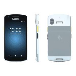 computador de bolso Android 10