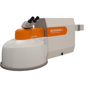 microscópio para inspeção de superfícies