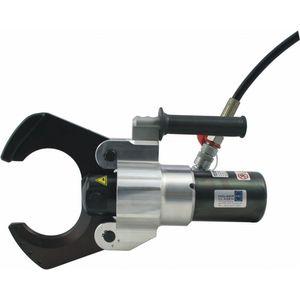 corta-cabos hidráulicos