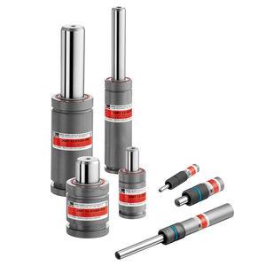 mola a gás para a construção de moldes / bloqueável