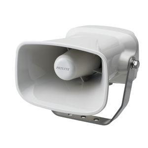 sinalizador sonoro para alarme para ambientes agressivos
