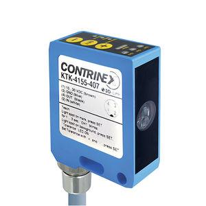 detector de contraste LED