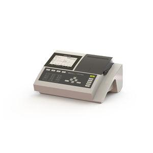 espectrofotômetro UV-Vis