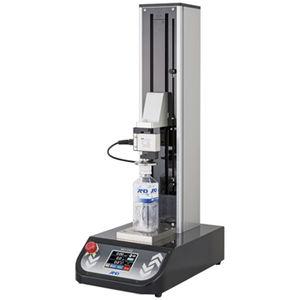 máquina de ensaio de forças