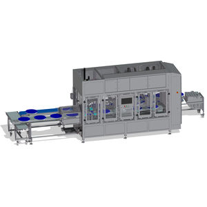 máquina porcionadora de queijo ultrassônica